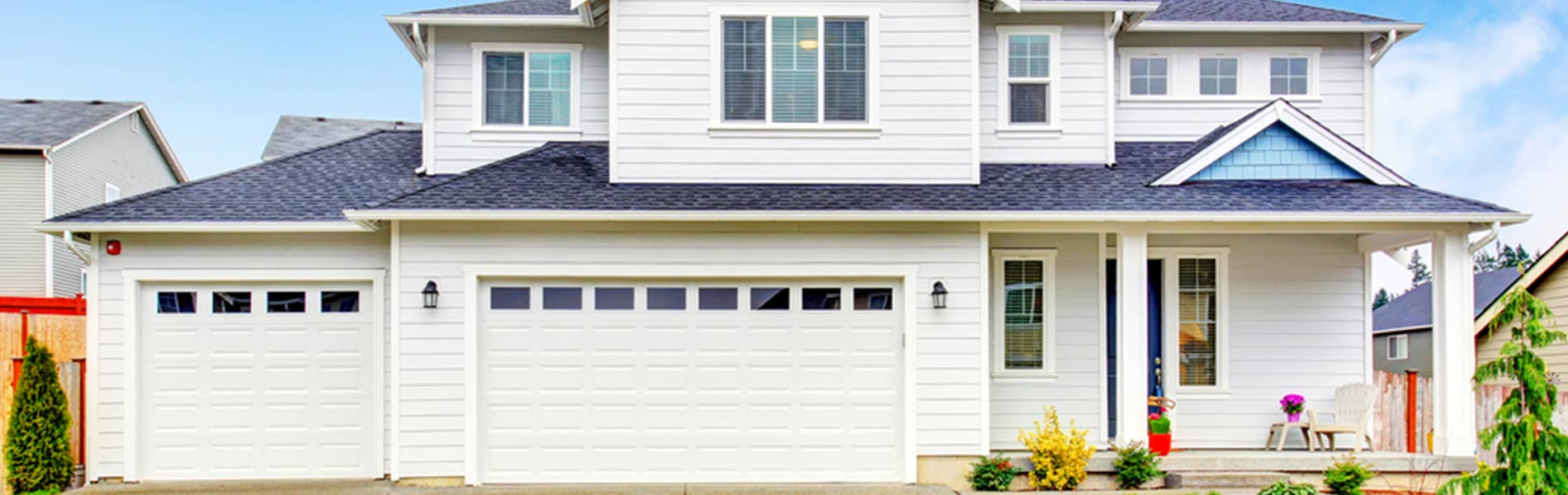 Galaxy Garage Door Service Glendale, AZ 877-448-3856